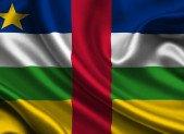 Pas de partition en Centrafrique