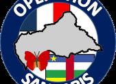 Point de vue sur la stratégie française au travers de la mission SANGARIS