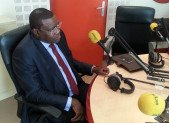 Débat BBC Afrique – Africa n°1 du 26/07/14